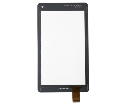 Touch Tablet Noblex T7013