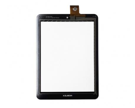 "Touch Tablet Noblex 8"""