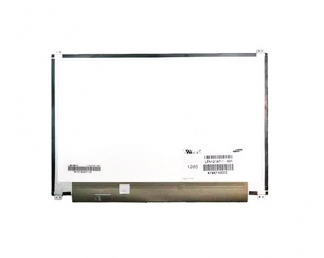 "Display P/ Notebook 12.1"" LCD"
