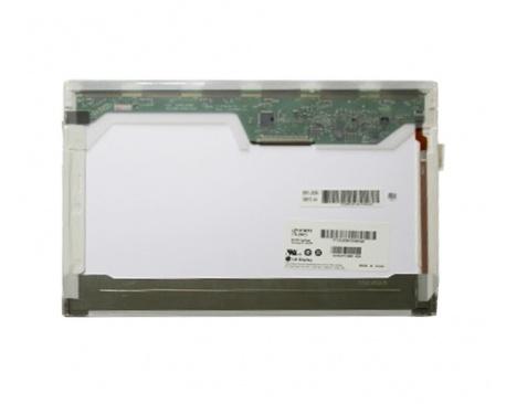 "Display P/ 12.1"" LED SLIM Samsung ChromeBook XE500 Series"