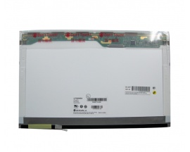 """Display P/ Notebook 15.4"""" LCD DELL"""