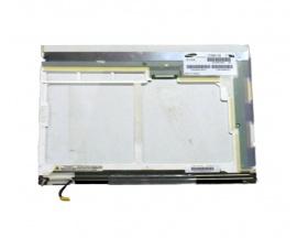 "Display / Notebook 15"" LCD"