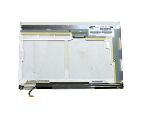 "Display / Notebook 15"" LCD"
