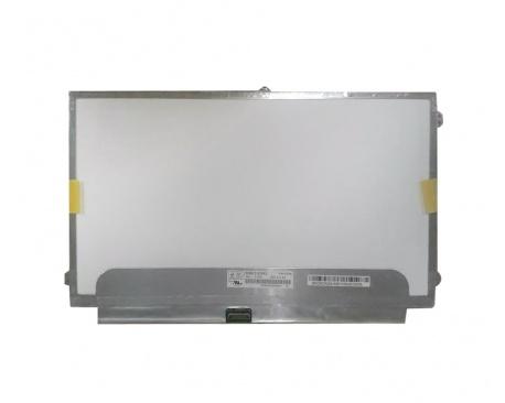 """Display P/ Notebook 12.1"""" LED SLIM"""