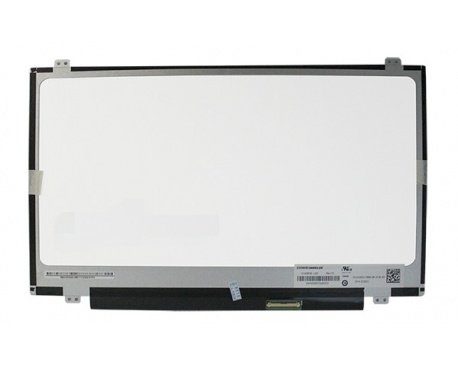 "Display P/ Notebook 15.6"" SLIM 30 Pines"