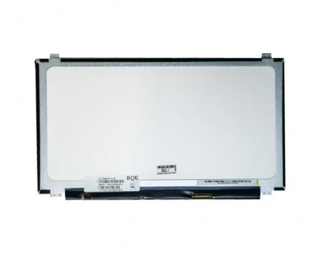 "Display Notebook 15.6"" Led Slim 40 pines lp156wh3 bangho Lenovo Acer"
