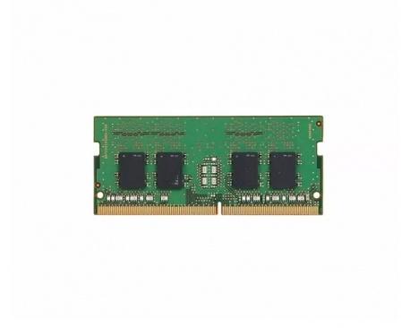 Memoria P/ Notebook DDR4 8GB 2400MHZ PC4-2400MHZ