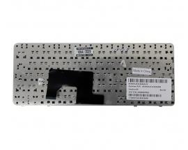 Teclado Hp mini 210-3000 210-2000 1103 110-3500 Negro