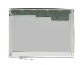 "Display P/ Notebook 15.0"" LCD"