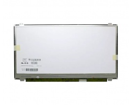 "Display Notebook 15.6"" Led Slim 30 Pines Full HD LP156WF6 (SP) (J1) Lenovo"