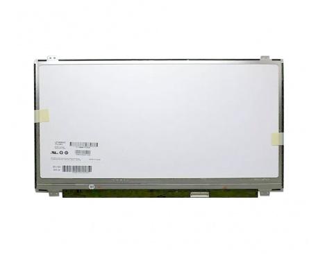 "Display P/ Notebook 15.6"" LED SLIM 30 Pines Full"