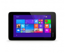 "Tablet Toshiba Encore 2 WT7-C 16 7"" Windows"