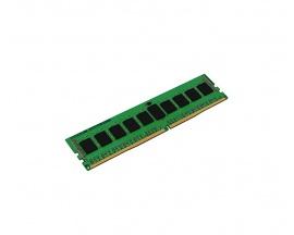 Memoria P/ PC Kingston DDR4 16GB 2133MHZ KVR21N15D8/16