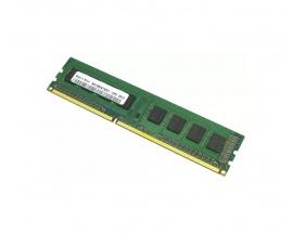 Memoria P/ PC DDR3 1GB 10600