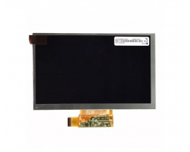 Display Pantalla Tablet Samsung T111 T110 T113 T116