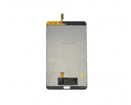 Display Pantalla LCD Samsung SM T230 T231 T235 T237
