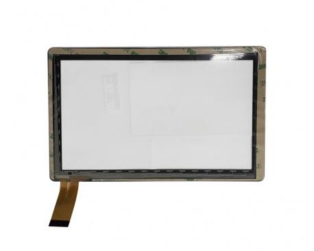 Touch Tablet Alternativa Q8 N/P: C7-GT70Q88001