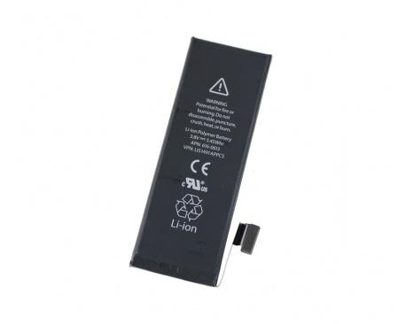 Bateria P/ Iphone 5C
