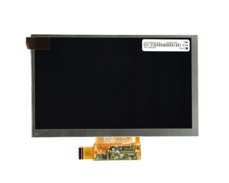 Display Pantalla P/ Samsung Galaxy Tab 3 T116 T111 T110 T113