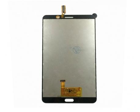 Display Pantalla LCD Samsung Tab 4 7.0 T230 T231 T233 T235