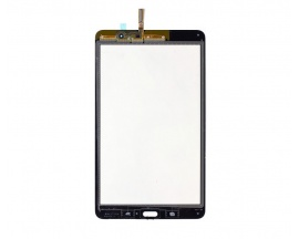 Touch Tactil Samsung Galaxy Tab Pro 8.4 T320