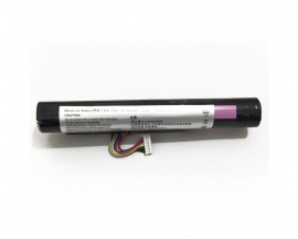 Batería P/ Noblex NB1101