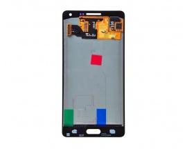 Modulo Samsung A5 2015 A500 Pantalla Tactil Display