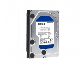 Disco Rigido 160GB para PC