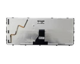 Teclado Sony SVE14 Series