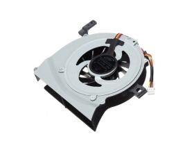 Fan Cooler Ventilador Toshiba L645 L600 L600d L630 L640 L645c C600d C640