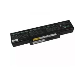 Bateria P/Bangho Series M76xo M660nbat-6 M740bat-6 Bty-m66