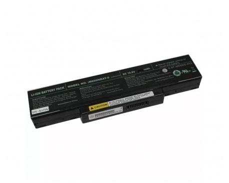 Bateria P/ Notebook Bangho M66