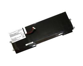Bateria P/ Notebook EXO X500T SSBS45