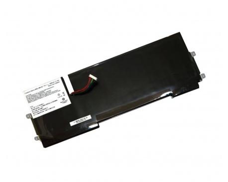Bateria P/ Notebook EXO X500T