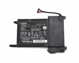 Bateria Original Lenovo Ideapád Y700 Y701 L14S4P22 L14m4p23 Y700-15ac