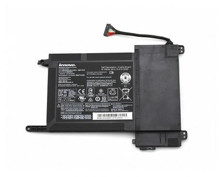 Batería Lenovo Ideapad Y700 Gammer