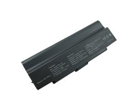 Bateria Original Sony Vaio VGP-BPL2C Extendida