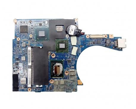 Mother Lenovo U400 Core I5