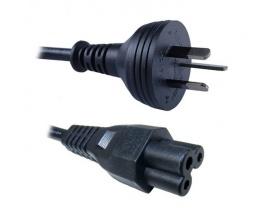 Cable Power Trebol