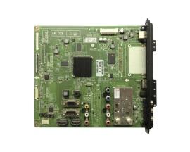 Placa Main LG LK430 32LK430
