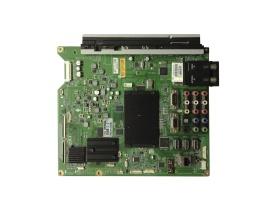 Placa Main Para Televisor LG 42