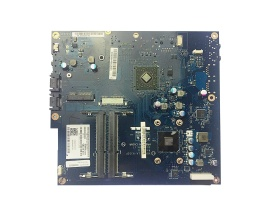 Motherboard Lenovo All In One C240 LA-9303P