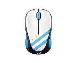 Mouse Logitech Wir M137C Argentina