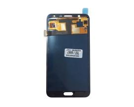 Modulo Celular Samsung J7 2015 J700M J700F Pantalla Tactil