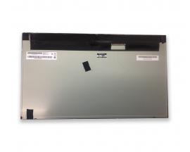 "Pantalla Display M195RTN01.0 Para AIO Lenovo C260 C360 C365 19,5 """