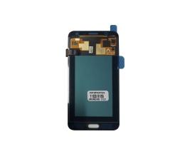 Display Modulo Samsung J7 Neo Dorado