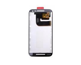 Display Modulo Motorola Moto G3 XT1540 XT1542 XT1543 Pantalla Tactil