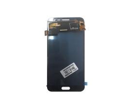 Vidrio Touch Screen Para Celular Samsung J3 J320 2016