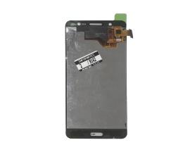 Modulo P/ Celular Samsung J5 J510 2016