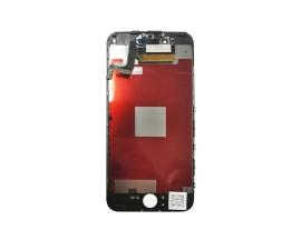 Display Modulo Original Iphone 6S LCD Pantalla Touch